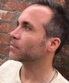Gregory Tarallo