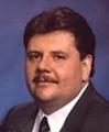 Mark Kronberger