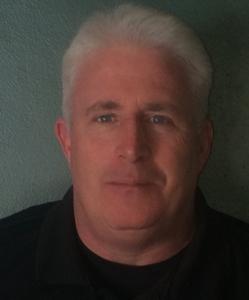 Joe Lutz Contractor: Plumber