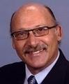 Michael Bokser