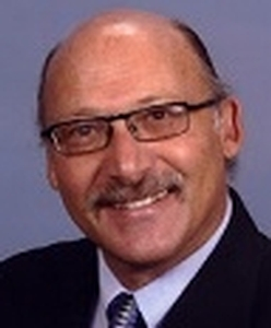 Michael Bokser Insurance: Life, Health, Disability, LTC
