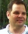 John Dysart