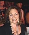 Sheryl DeLorenzo