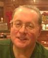 John Kraus