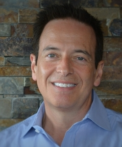 Robert Dantone Merchant Services - Payment Ecommerce Processor