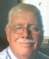 Brian Lutz