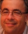 David Heller