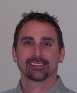 Brian Zeldes BKZ Contractors