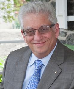 Bob Lankin Raymond James Financial Services Inc.