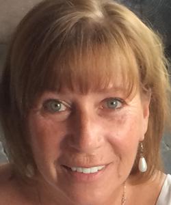 Debbie Stout Energy Consultant