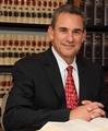 Eric Rothberg