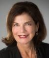 Margaret Coe