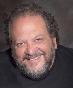 Dave Margolis Damar Communications