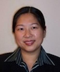Djung Tran Attorney: Immigration