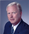 Rocky Kahner