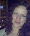 Lisa Bonett