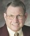 Tom Tucker