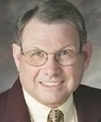 Tom Tucker Office Software Solutions, Inc.