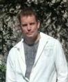Mike Ivins
