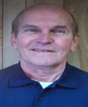 John Demenczuk