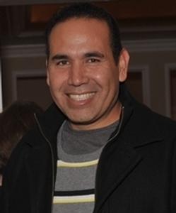 Ramon Meza Carpet Cleaning