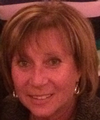 Debbie Stout