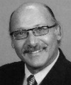 Michael Bokser Insurance - Life, Health, Disability, LTC