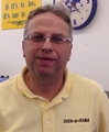 Larry Schnitzer