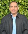 Saeed Zarpoush