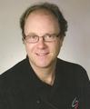 Jeff Holthenrichs